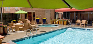 Santa Fe Hotel Packages